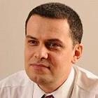 Yasar Jarrar, PhD