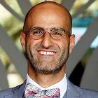 Moustafa Hamwi